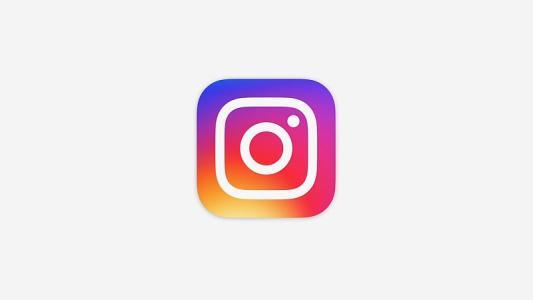 Instagram一些美国用户不久将看不到喜欢