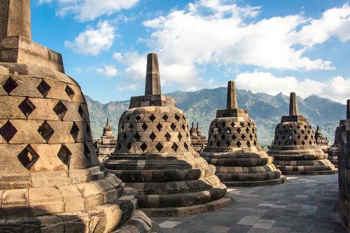 印度尼西亚的Travelio筹集了1800万美元以帮助租户租用公寓