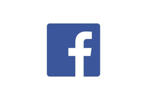 Facebook悄悄地建立了Popular Photos这是一个应用内Instagram