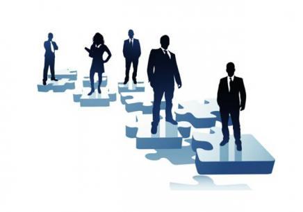有抱负的高管需要技术管理学位的三个原因