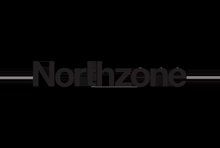 Northzone筹集了新的5亿美元资金以支持欧洲以及美国东海岸的初创企业