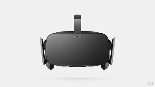使用Oculus Link在Oculus Quest上玩裂谷游戏现已在Beta中发布