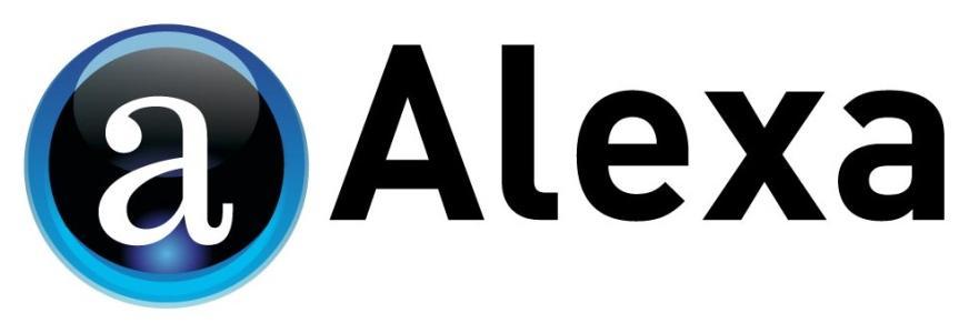 亚马逊为Alexa推出药物管理功能