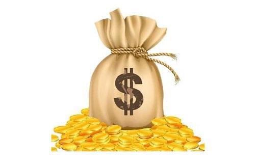 Vivun获得300万美元种子轮融资以进行预售