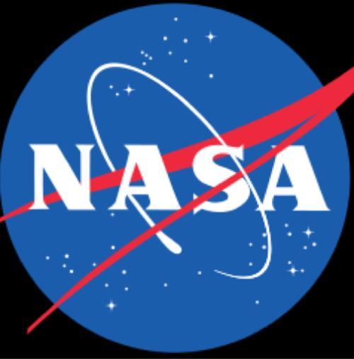 NASA的第二个自由飞行助手机器人开始工作