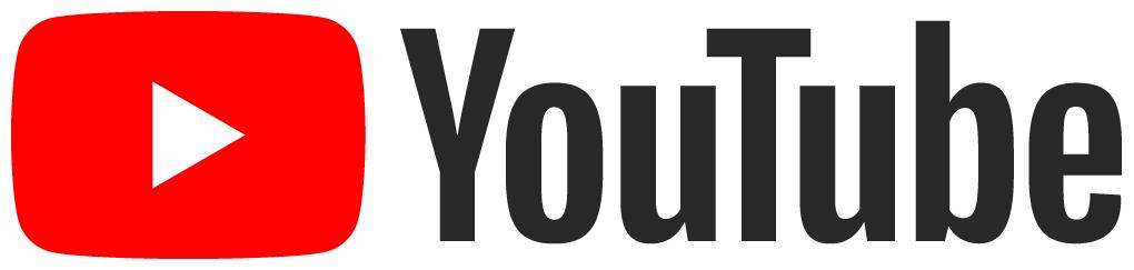 YouTube快照应用程序可帮助初创企业创建营销视频