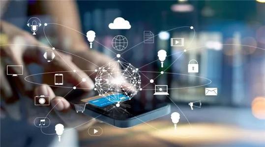 4个强大的数据支柱可帮助您发展小型零售业务