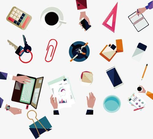 9种可帮助您发展应用业务的工具
