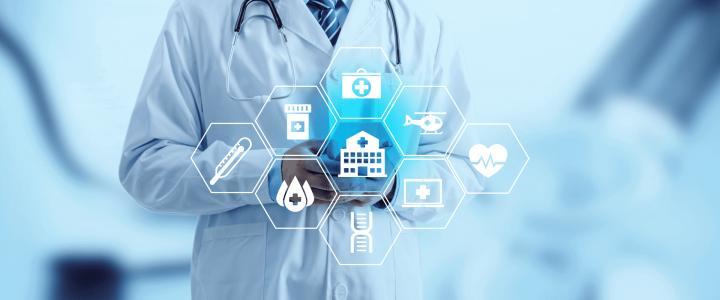 Medigate与Cerner合作保护医疗设备和网络