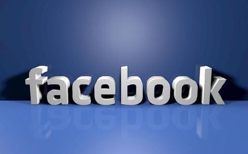 Facebook表示它正在进入云游戏市场