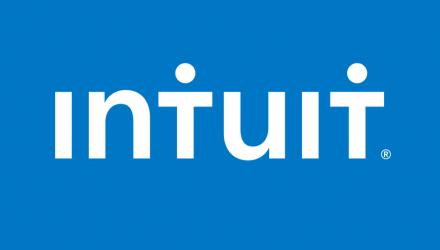 Intuit同意购买Docstoc