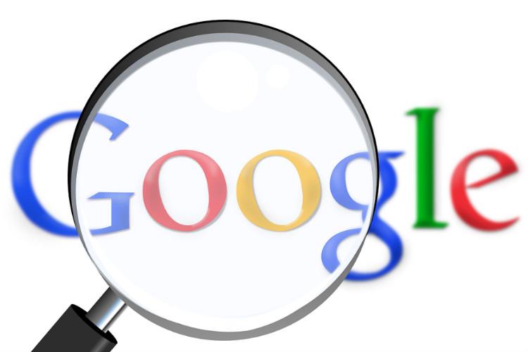 新的Google工具可帮助企业提供更好的在线广告