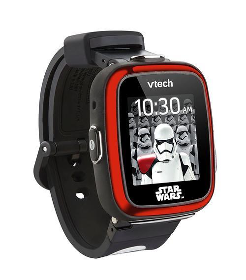 Smartwatch Wars微软也可能开发可穿戴技术