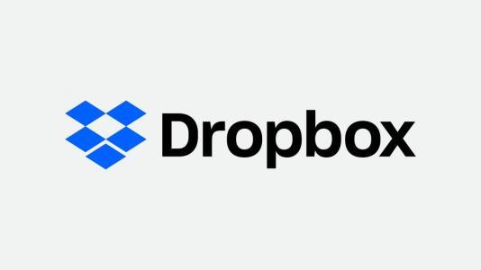 Dropbox改进了业务服务添加了新功能