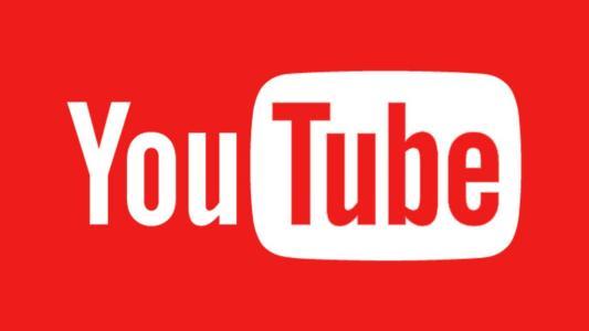 在YouTube上赚数百万是如此简单孩子们正在这样做