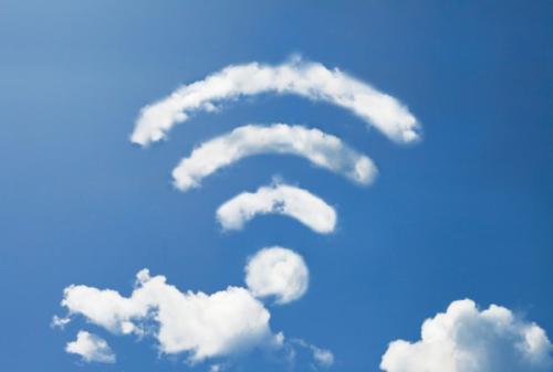 5种使用Wi-Fi的新方法