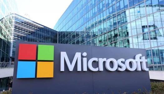 微软最佳新操作系统