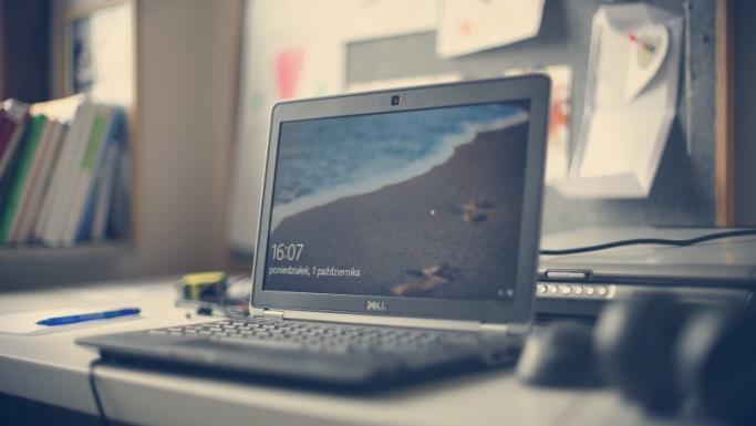 USB驱动器阻碍Windows 10 May 2019更新安装