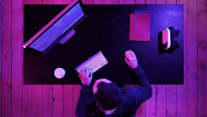 如何创建一个匿名电子邮件帐户