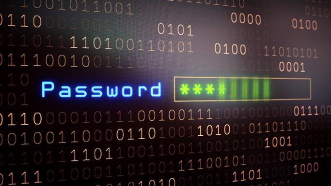 Microsoft意识到密码过期会降低安全性