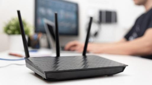 解决Internet连接问题的12条提示