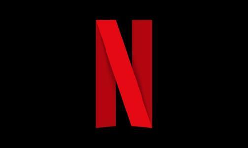 Netflix和其他流媒体平台敦促在COVID-19危机期间改用SD