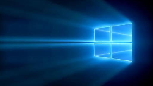 Windows 10达到10亿用户,嘲笑新用户界面