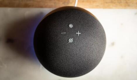 Alexa很快就会回答您甚至没有问过的问题