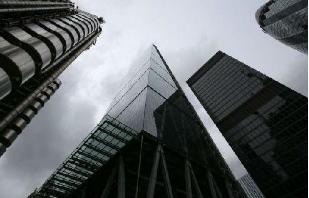 资本工业收购475万英镑的伦敦市中心工业部门