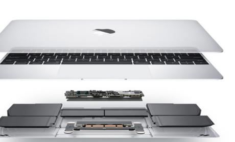 首款使用苹果基于ARM的定制处理器的Mac将于2021年下半年问世