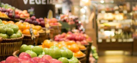第一太平戴维斯指出食品和杂货业成为零售物业投资的新核心