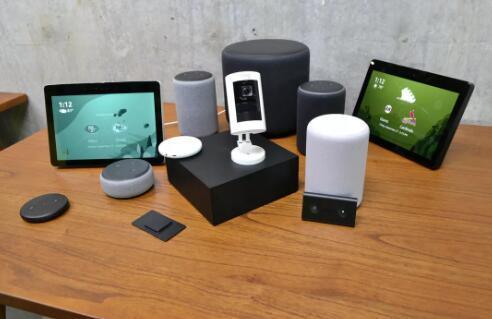 亚马逊母亲节促销Kindle和EchoShow和Fire平板电脑等大优惠