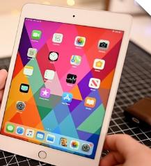 苹果iPadmini6将于2021年下半年发布