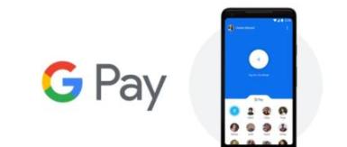 谷歌Tez应用程序添加水电费支付