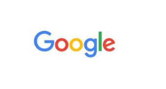 谷歌可能会推出YouTubeEdition智能手机