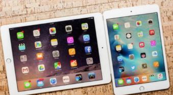 苹果iPadminiPro配备8.7英寸显示屏和5G连接售价649美元