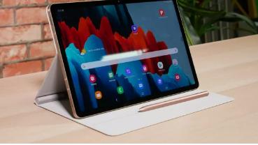 三星GalaxyTabS8很有可能最终成为年度最佳Android平板电脑