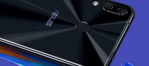 适用于ASUSZenFone5Z的安卓10更新推出