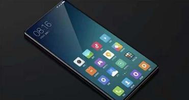 小米MiA3智能手机将于2021年5月收到安全补丁更新