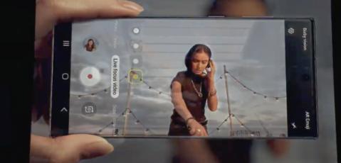 苹果iPhone11将使用旧的LT2显示屏材料并可能匹配注意事项10+