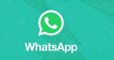 WhatsApp表示现在每天有10亿用户