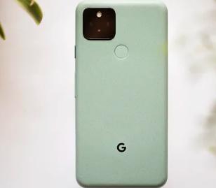 谷歌的电话应用现在可以在电话响起时宣布谁在打电话