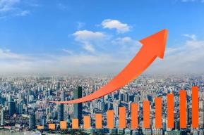 仲量联行收入财产信托基金执行最近的租赁至核心仓库投资