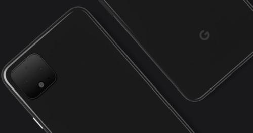 据称新的谷歌Pixel4泄漏揭示了智能手机的全新色彩选择