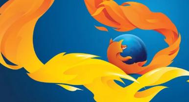 Firefox匹配谷歌Chrome浏览器扩展安全名称更改