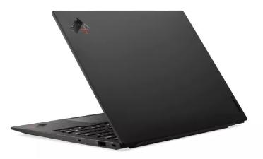 联想的新款ThinkPad进行了一次重大的Linux升级