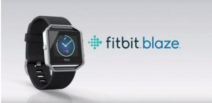Fitbit操作系统更新为您的智能手表添加了健康功能和更多功能