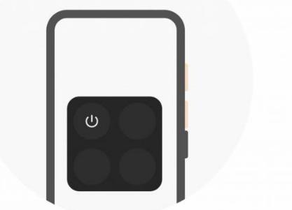 谷歌Assistant可能很快会帮助您关闭智能手机