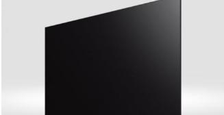 三款OnePlusTVU1S电视正式上市