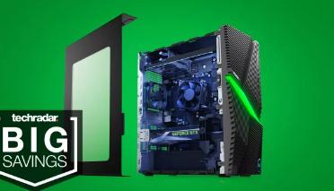 功能强大的戴尔游戏PC立减320美元升级您的设置